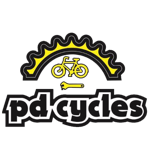 PD%20Cycles%20Logo